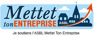 Mettet ton Entreprise ASBL